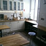 Photo of Hostel Rynek 7