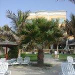 Photo of Royal Beach Resort & Spa