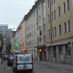 Photo of The 4YOU Hostel & Hotel Munich
