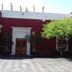Photo of Museo Santuarios Andinos (Museum of Andean Sanctuaries)