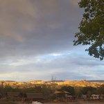 Photo de Moab KOA Campground