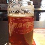 Photo de The House of Brews