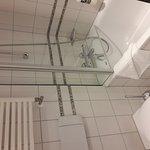 Photo de Mercure Hotel Plaza Essen