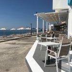 Euphoria Beach Hamam