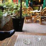 Arcotel Wimberger Hotel Foto