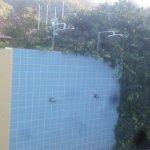 صورة فوتوغرافية لـ Bilnur Apartments