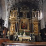 Église Saint-Gildas