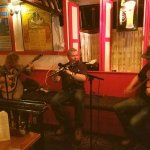 McDermott's Pub Foto