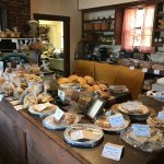 Billede af Hungry Hollow Country Store