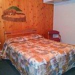 Foto de Silver Spur Motel