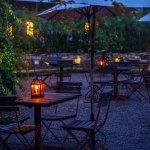 Temple Tree Resort & Spa Photo