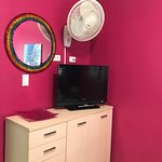 Foto de Little Paradise Aruba Vacation Apartments