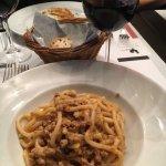 Foto de Vineria Il Chianti