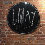 Foto di L.May Eatery
