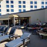 Photo de The Westin Las Vegas Hotel & Spa