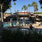 Photo de The Scott Resort & Spa