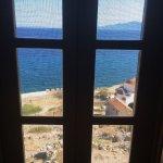 Bastione Malvasia Hotel Foto