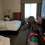 維塞利亞/紅杉蓋特威拉昆塔套房飯店照片