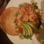 Zdjęcie Taste Bar & Grill
