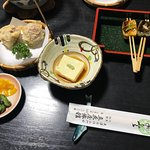 Photo of Tachibanaya