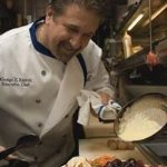 Must Visit Chef George at his restaurant! What a Wonderful Guy!