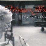 Mosser Glass Photo