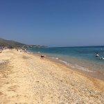 Photo of Skala Beach