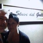 Photo of La Stube Del Galletto