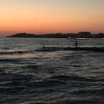 Ephesia Holiday Beach Club의 사진