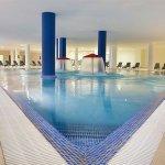 hotel-fergus-style-nautic-park-playa-de-aro-015_large.jpg