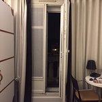 French Door Windows