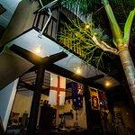 Settle Inn Tourist Lodge Photo