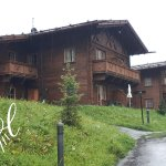 Photo of Hotel & Chalets Edelweiss