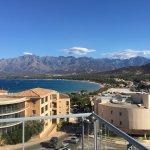 Billede af Hotel Mariana