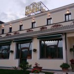 Photo of Bel Sito Hotel
