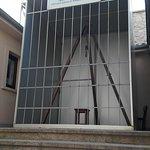 Photo of Ulucanlar Prison Museum