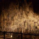 Photo of Barac Caves