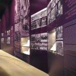 Photo de Armenian Genocide Museum