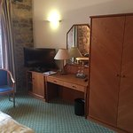 Photo of Ankerhof Hotel