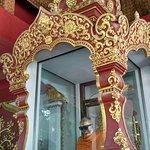 Photo of Wat Khunaram (Mummified Monk)