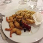 Photo of Happy House Chinese Buffet