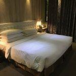Bed - villa 310