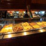 Austin's Buffet