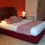 Photo of Hotel du Donjon