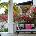 Photo of Ibo Island Lodge