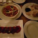 Photo de Hatraklin Bistro Meat & Wine