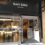 Photo of San Siro