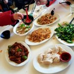 Apollo Surfcoast Chinese Restaurant