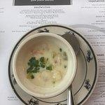 Photo de Savor Seattle Food Tours