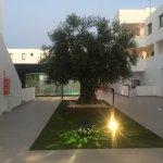 Photo of Migjorn Ibiza Suites & Spa